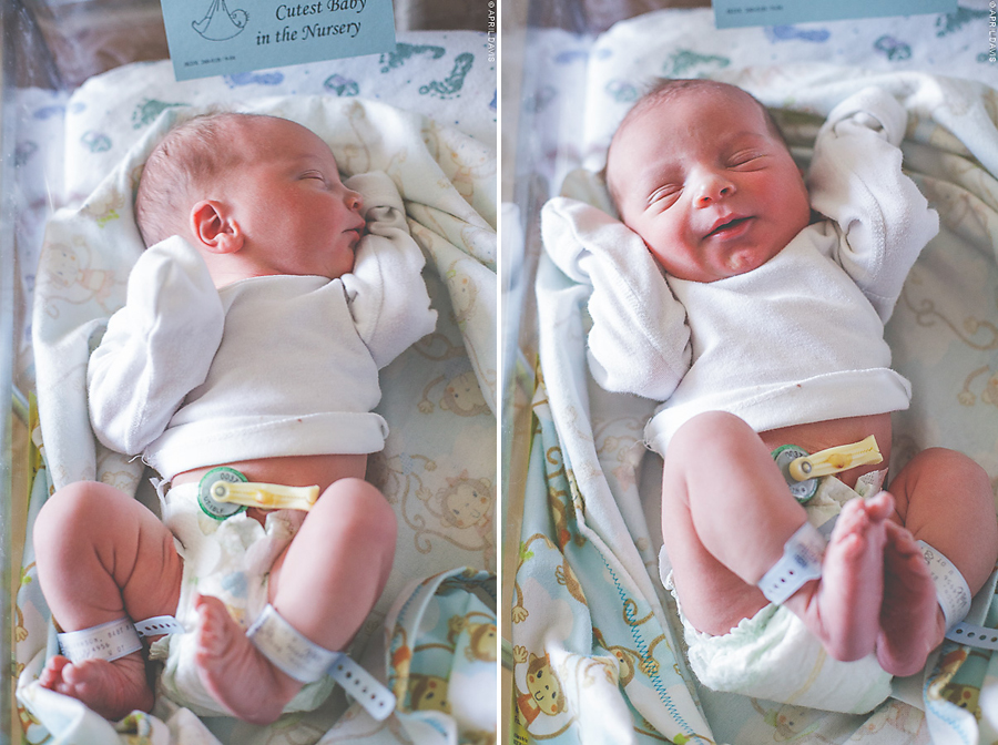 SOUTHERN UTAH BIRTH PICTURES AT DIXIE REGIONAL MEDICAL CENTER CHILDBIRTH PHOTOS