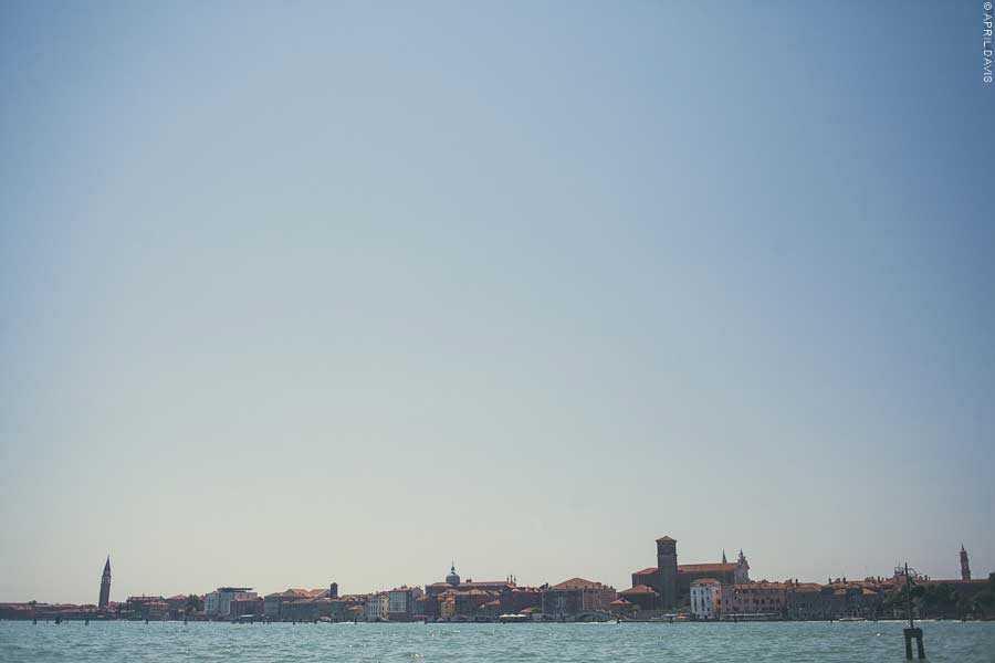 Venice-28