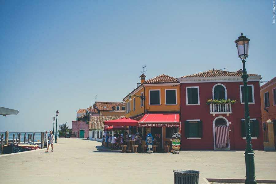 Venice-29