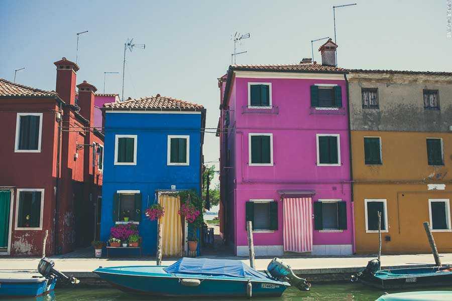 Venice-39