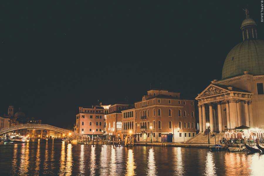 Venice-56