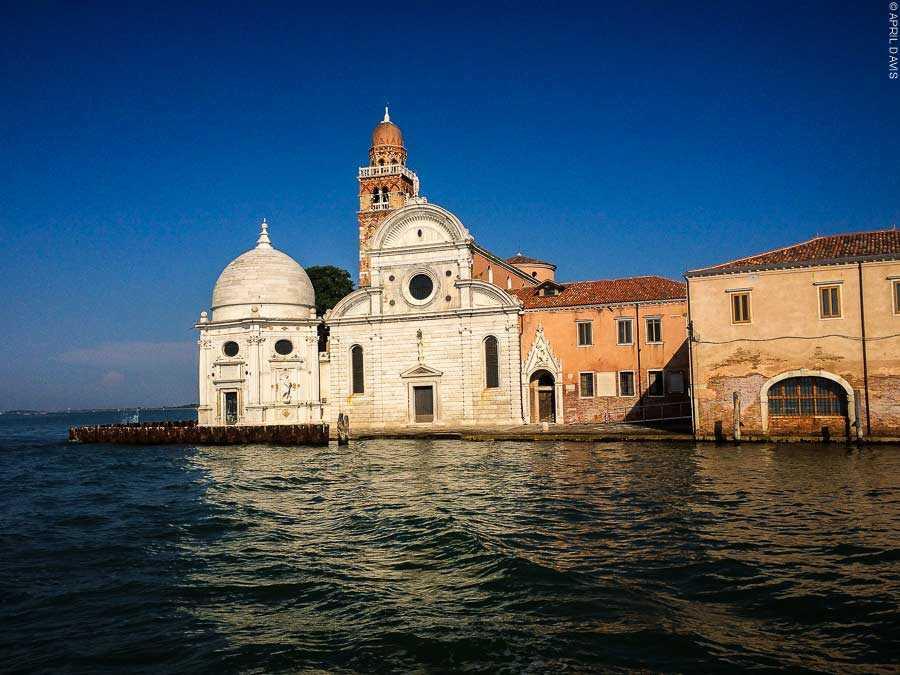 Venice-60