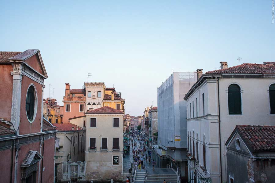 Venice-7