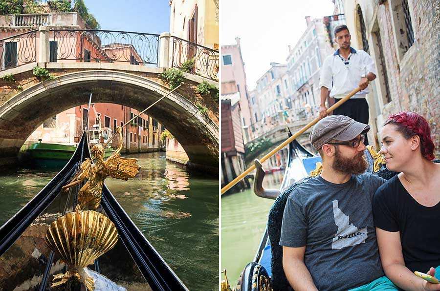 Venice-74