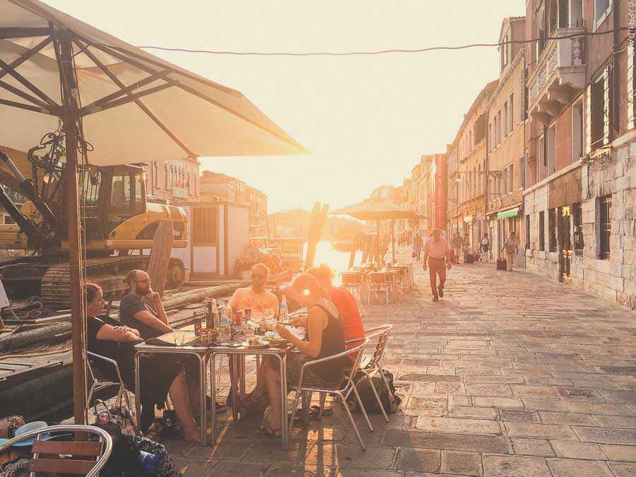 Venice-86