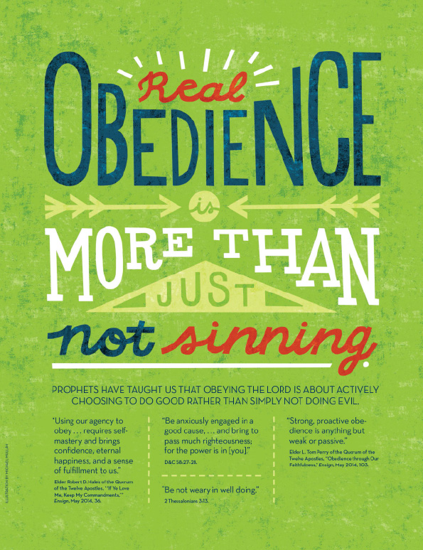 obedience-poster_1281283_prt