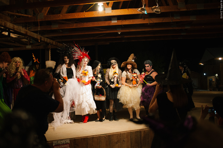 STAHELI FARM HALLOWEEN ACTIVITIES